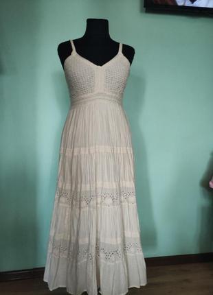 Платье 👗#сарафан elora