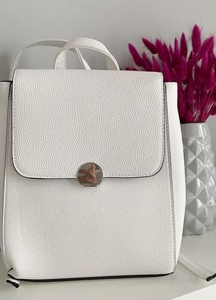 Рюкзак,портфель,сумка