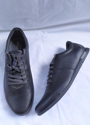 Кросівки/кроссовки/туфлі