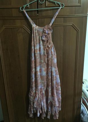 Сукня vero moda