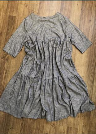 Сукня для вагітної платье для беременных