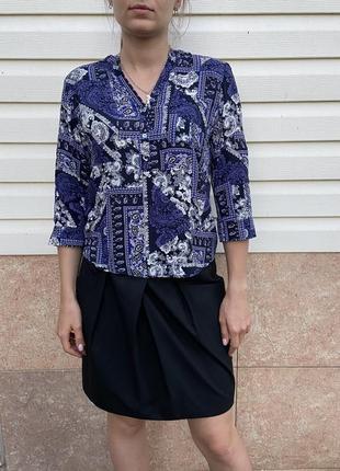Женская блуза atmosphere