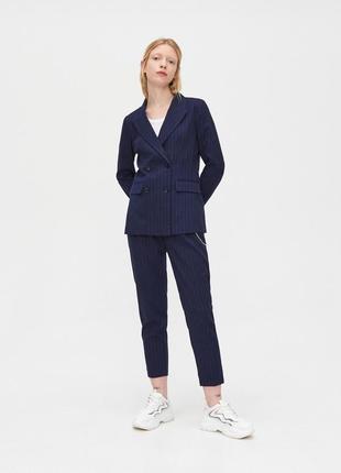 Стильный женский пиджак, новый пиджак s