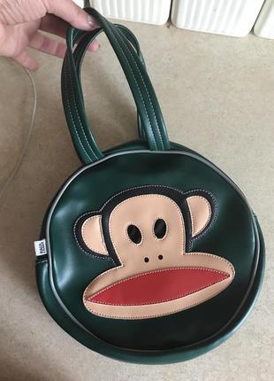 Дитяча модна сумочка