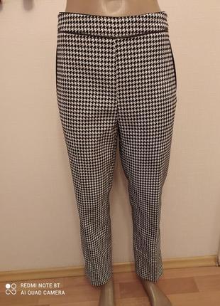 Новые, качественные брюки  oasis