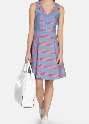 Красивейшее платье karen millen оригинал