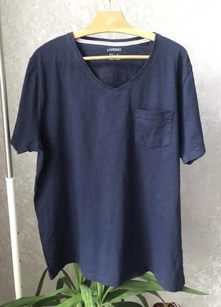 Livergy футболка