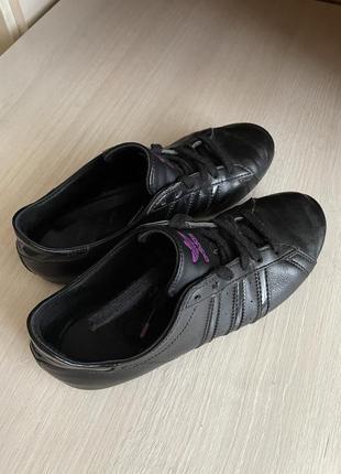Adidas2 фото