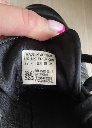 Adidas4 фото