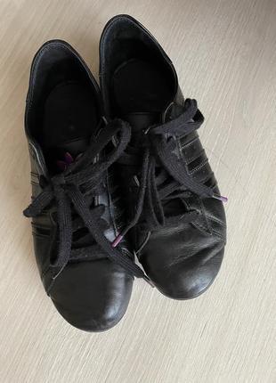 Adidas5 фото