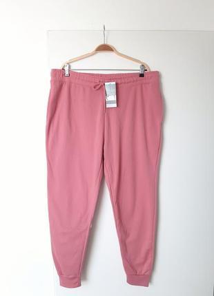 Удобные спортивные штаны