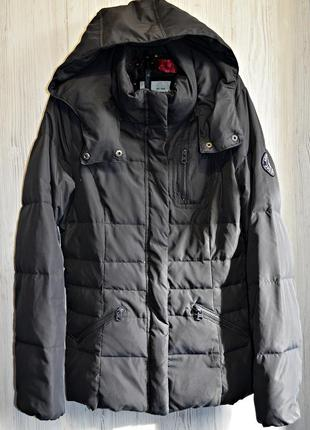 3081e57d Куртки Abercrombie & Fitch, женские 2019 - купить недорого вещи в ...