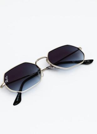Солнцезащитные очки4 фото