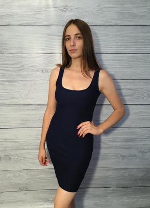 Сукня . плаття. платье . сукенка