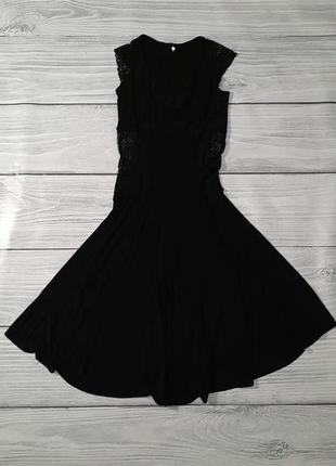 Плаття . платье. сукня. сукенка
