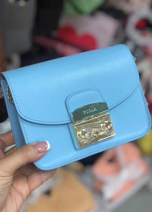 Женская сумочка фурла