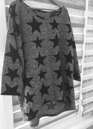 #кофта#свитер#пуловер#водолазка#