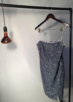 Плаття . сукня. платье. сукенка