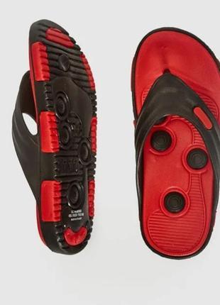 Вєтнамки пляжная обувь пляжне взуття шльопки
