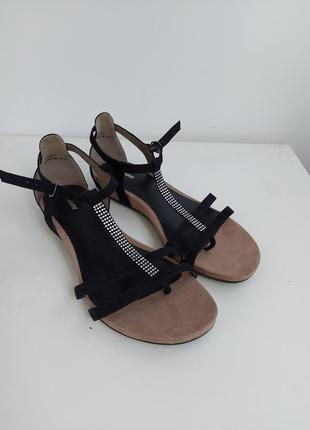 Graceland босоножки/сандалии