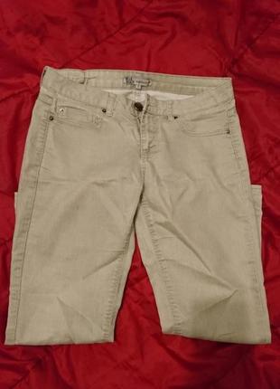 Короткі штани bella ragazza
