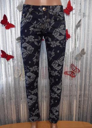 Джинсы kangxijia jeans размер 26