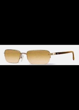 Calvin klein оригинал солнцезащитные очки