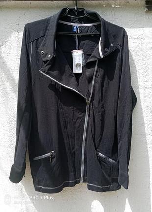 Бесподобный новый пиджак, куртка, жакет, блейзер cecil