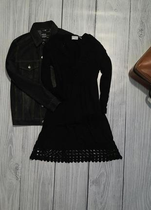 Плаття. сукня . сукенка. платье.