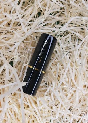 Тональная основа-стик lancome tiuwstick - оттенок 035 beige dore