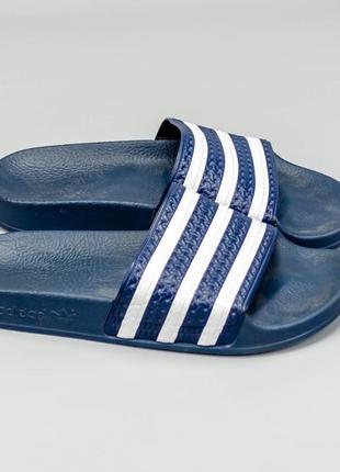 Фирменные тапочки adidas adilette.вьетнамки.тапки.шлепки.босоножки