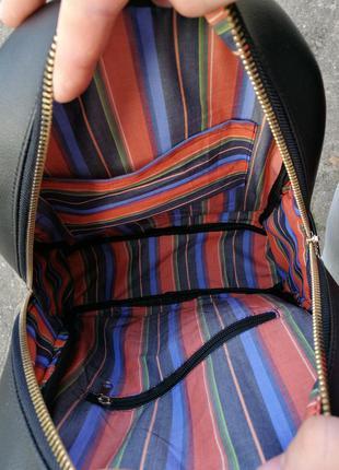 Женский рюкзак5 фото