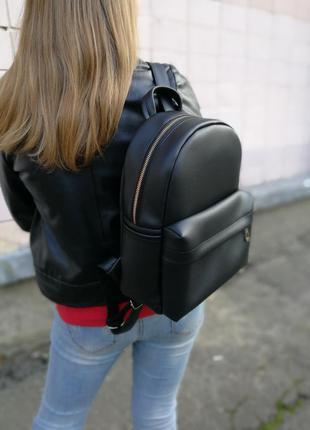 Женский рюкзак3 фото