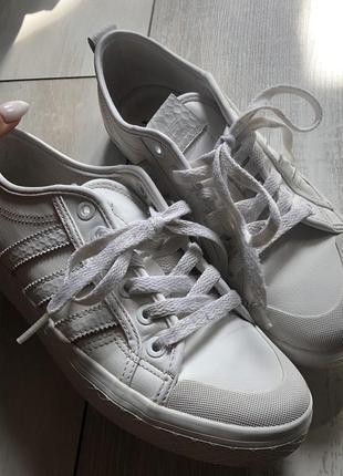 Кросівки адідас, кеди, кроси