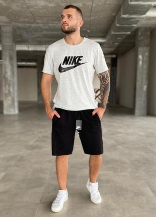 Спортивные шорты | nike