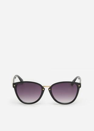 Стильние очки окуляри
