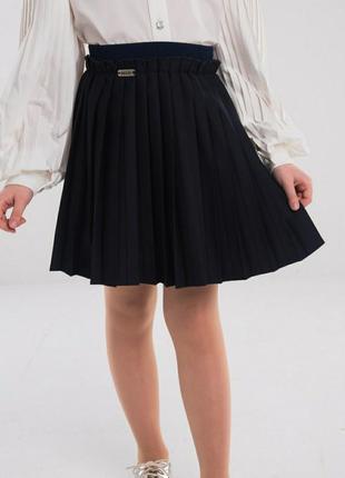 Качественные школьные юбки