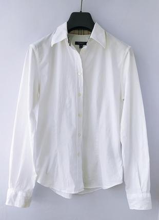 Рубашка блуза burberry