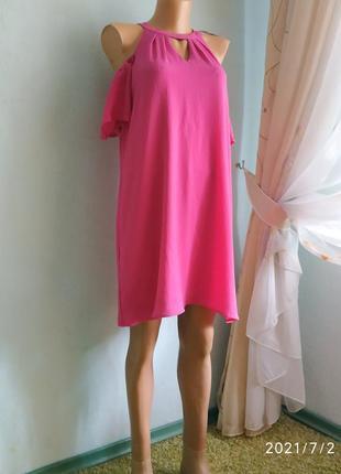 🔥🔥 francesca's 🔥летнее платье