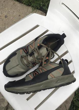 Кроси кросівки кроссовки puma de-91074