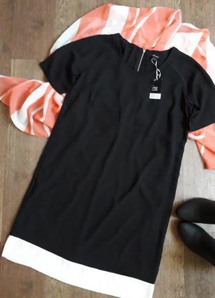 Акция!!! легкое шифоновое платье esmara германия