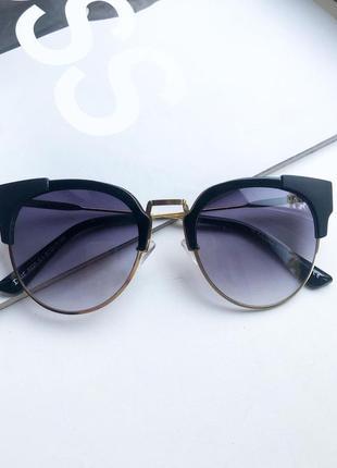 Очки/ окуляри