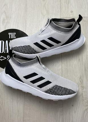 Кроссовки adidas alta sport, размер 43-44