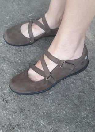 Кожаные мокасины.много обуви!!