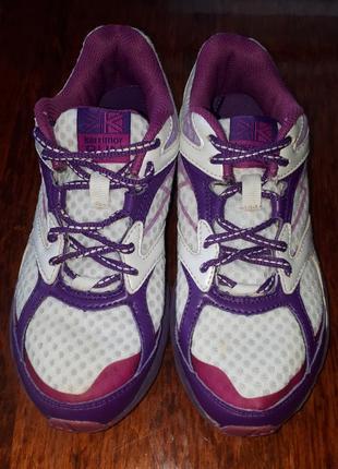 Karrimor красовки кросівки кроссовки