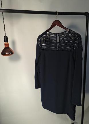 Сукня. блуза. накидка. суккнка. платье