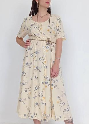 🌻 літня, красива та легка сукня 499 грн 🌻