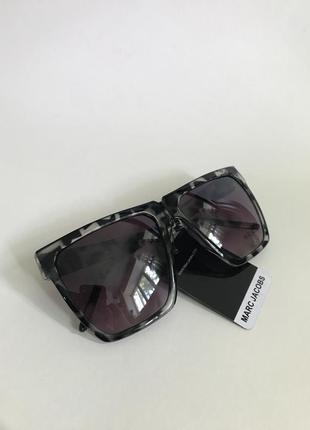 Солнцезащитные очки3 фото