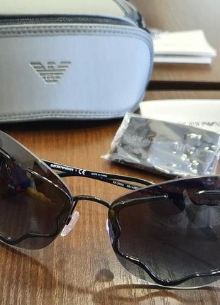 Шикарные очки armani, лучшая цена!