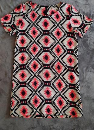 Платье, летнее платье, сарафан